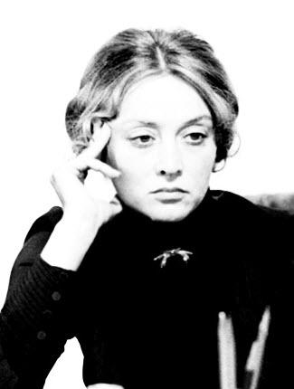 новые фотографии Маргарита Терехова